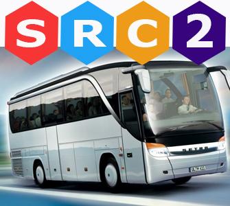 SRC 2 Belgesi