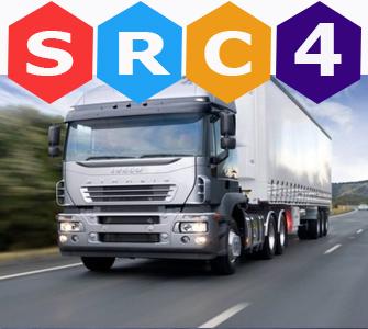 SRC 5 Belgesi4